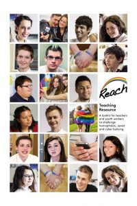 thumbnail of reach-training-resource-teachers-notes