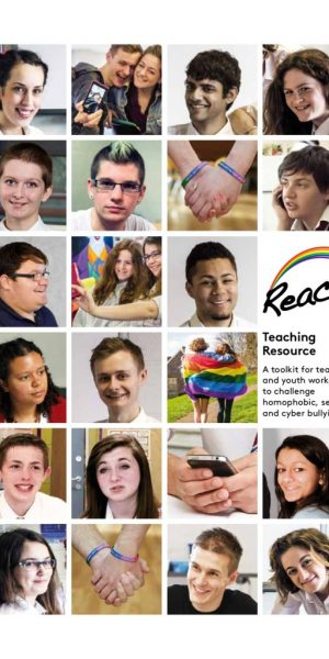 thumbnail of reach-training-resource-teachers-notes