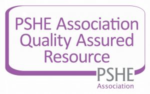 quality-assurance-resources-logo-1024x641